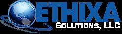 Ethixa Logo