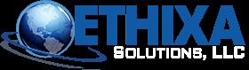 Ethixa Solutions